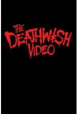 Deathwish The Deathwish Video - DVD