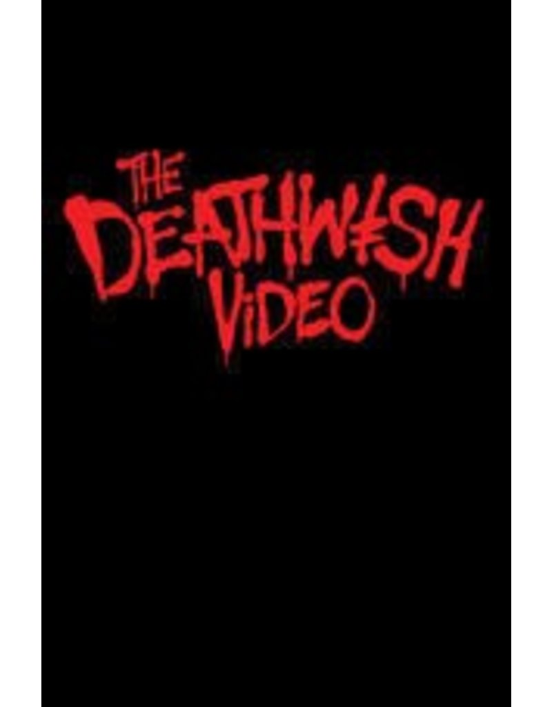 Deathwish The Deathwish Video - DVD