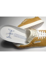 Adidas Adidas x Alltimers Gazelle Super - Mesa/Chalk White/Blue (size 10, 12 or 13)