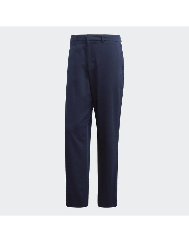 Adidas Adidas x Alltimers Chino Pants - Collegiate Navy (size 32/32)