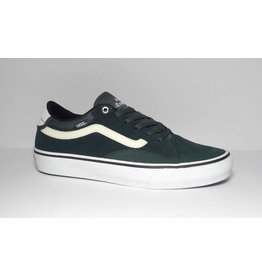Vans Vans TNT Advanced Prototype - (Mesh) Darkest Spruce/Black