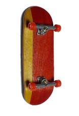 MiddleFingerboard MiddleFingeboard Split-ply Complete - 33.5mm
