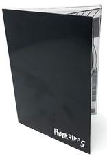 Hulkripps 3- DVD (by David Kappa)
