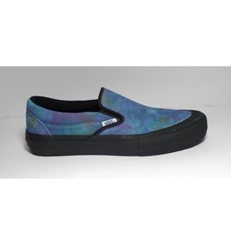Vans Vans Slip-On Pro - (Ronnie Sandoval) Northern Lights/Black