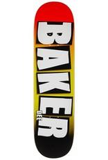 Baker Baker Ostrander Brand Name Grade Deck - 8.38 x 32 (SQUARED)