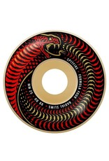 Spitfire Spitfire Formula Four Venomous radial slim 52mm 99d Wheels (Set of 4)