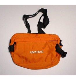 GX1000 GX1000 Echelon Bag - Various Orange