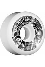 Bones Wheels Bones STF Terror Nacht v5 52mm Wheels (Set of 4)
