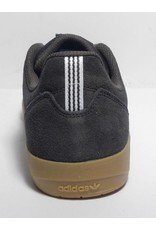 Adidas Adidas Suciu ADV II - Solid Grey/Cloud-White/Gum