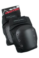 Pro-Tec Pro-Tec Street Knee Pads