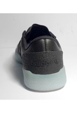 Adidas Adidas City Cup - Core-Black/Core-Black/Clear-Sky (size 7, 11, 11.5 or 12)