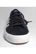 Adidas Adidas Matchcourt RX - Core-Black/Cloud-White/Core-Black