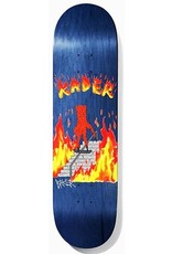 Baker Baker Kader Board to Death Deck - 8.25 x 31.875 O.G.