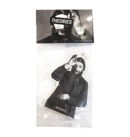 Theories Brand Theories Rasputin Air Freshner