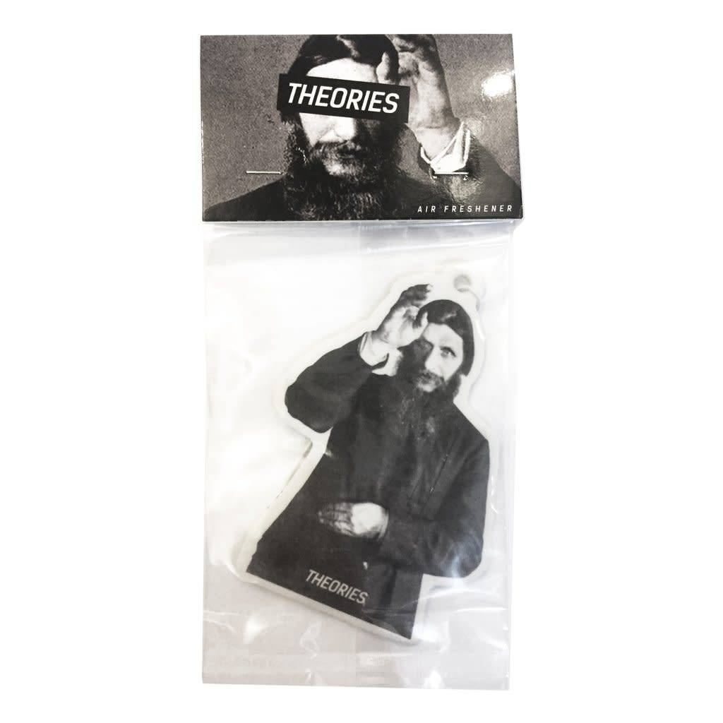 Theories Brand Theories Rasputin Air Freshner