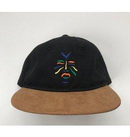 The Killing Floor The Killing Floor Mask Hat - Black