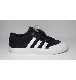Adidas Adidas Matchcourt - Black/White (Size 11.5 or 13)