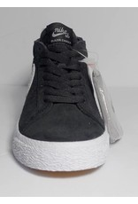 Nike SB Nike sb Zoom Blazer Chukka - Black/Atmosphere Grey