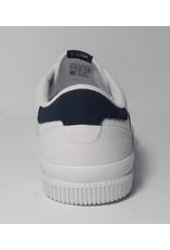 Adidas Adidas Lucas Premiere - Cloud White/Legend Ink (size 11 or 13)