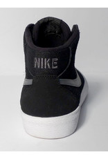 Nike SB Nike sb Bruin Hi Women's - Black/Dark Grey-White (size 5, 5.5 or 8)
