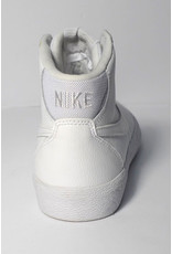Nike SB Nike sb Bruin Hi Women's - White/White-Vast Grey (wmns Sizes 5 or 5.5)