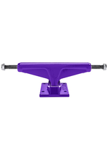 Venture Venture 5.25 Hi Primary Purple Trucks (set of 2)