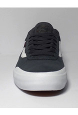 Vans Vans Chima 2 - Ebony/Port Royal  (size 9.5, 11, 11.5 or 12)