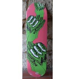 Evisen Evisen Sushi Coaster Deck - 8.0