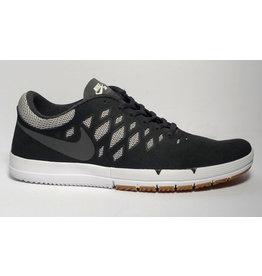 Nike SB Nike sb Free - Black/Dk Grey-White (size 12 or 13)