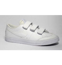 Nike SB Nike sb Zoom Blazer AC XT Low - White/White-Black (size 7, 11.5 or 12)
