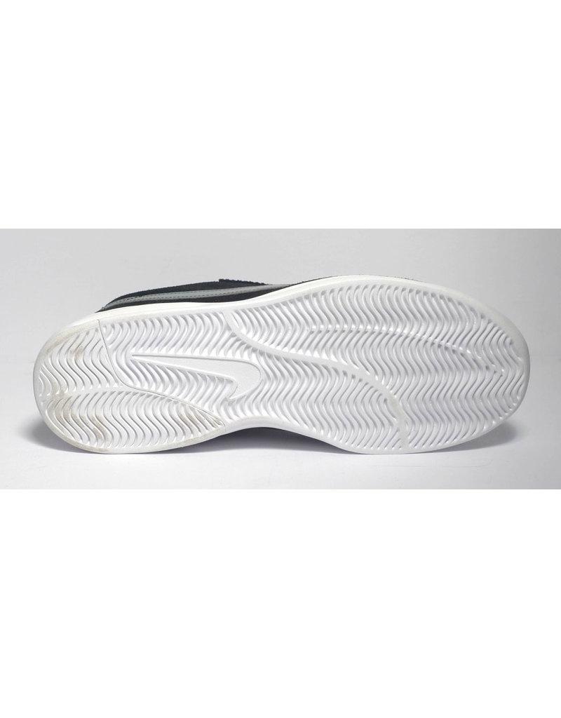Nike SB Nike sb Bruin Max Vapor - Black/Cool-Grey/White (size 8.5 or 12)