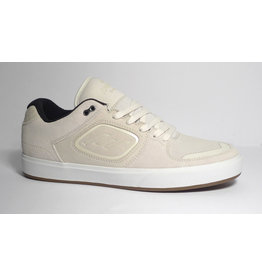 Emerica Emerica Reynolds G6 - White (size 9.5, 10 or 13)