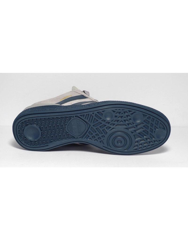 Adidas Adidas Busenitz - Light Granite/Collegiate Navy (size 9, 9.5)