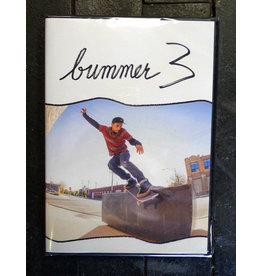 Bummer 3 - DVD
