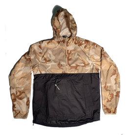 Nike SB Nike sb Anorak Jacket - Desert Camo