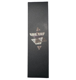 Pyramid Country Pyramid Country Levels Griptape Sheet