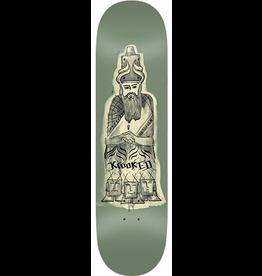 Krooked Krooked Anderson Emperor Deck - 8.38 x 32