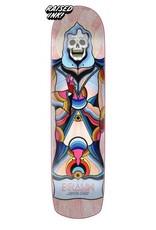 Santa Cruz Santa Cruz Braun Cosmic Reaper Deck - 8.12 x 31.68