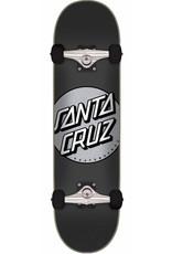 Santa Cruz Santa Cruz Other Dot Complete - 8.0 x 31.6