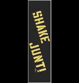 "Shake Junt Shake Junt Wade Desarmo Grip Sheet 9"""