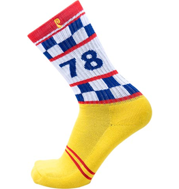 Psockadelic Psockadelic Catalina Socks