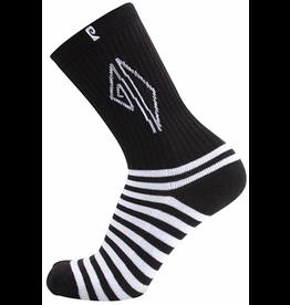 Psockadelic Psockadelic Dollin Stripes Socks