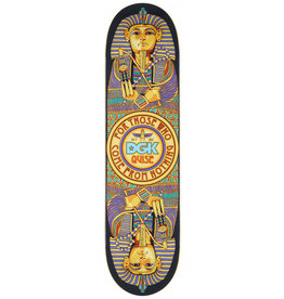 DGK DGK Quise Sacred Deck - 7.9