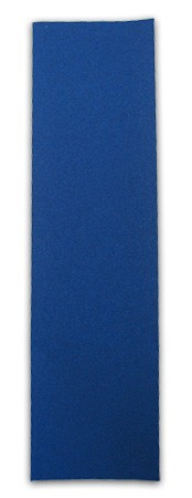 "Pimp Grip Pimp Grip Midnight Blue 9"" sheet"