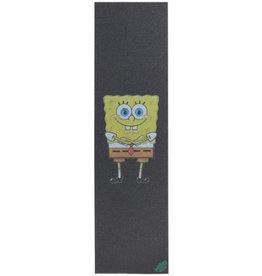 "Mob Grip Mob Grip 9"" Spongebob Sqaurepants 3"