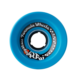 Sector 9 Sector 9 Race Formula 72mm 80a Wheels (set of 4)