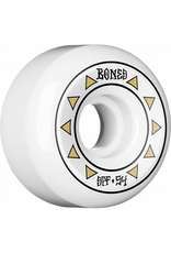 Bones Wheels Bones SPF Arrows P5 Sidcuts 54mm 81B Wheels (set of 4)