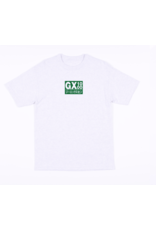 GX1000 GX1000 Japan T-shirt - Ash