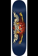Anti-Hero Anti-Hero Team Grimple Stix Collab Deck - 8.5 x 31.8