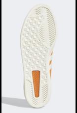 Adidas Adidas Campus ADV - Tech Copper/Chalk White (size 8)